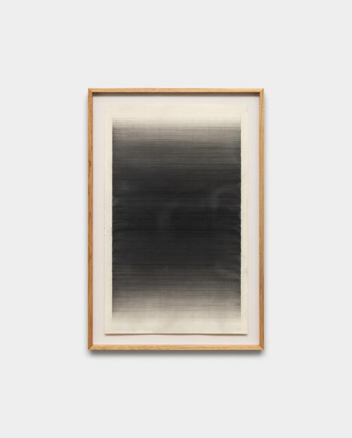 , 'Sem título 03, Vive sistema/Pensa sistema,' 2014, Galeria Raquel Arnaud