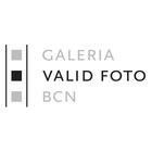 Valid Foto Bcn Gallery