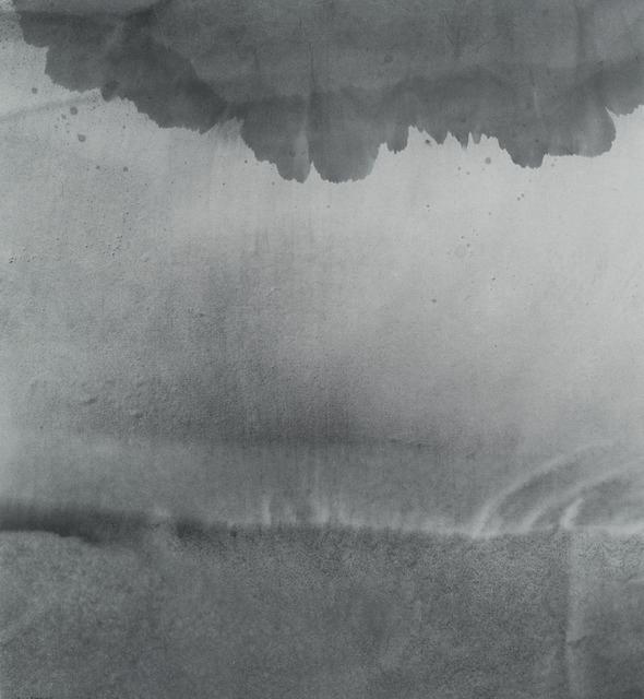 , 'L'Orage,' 2006, Ipreciation