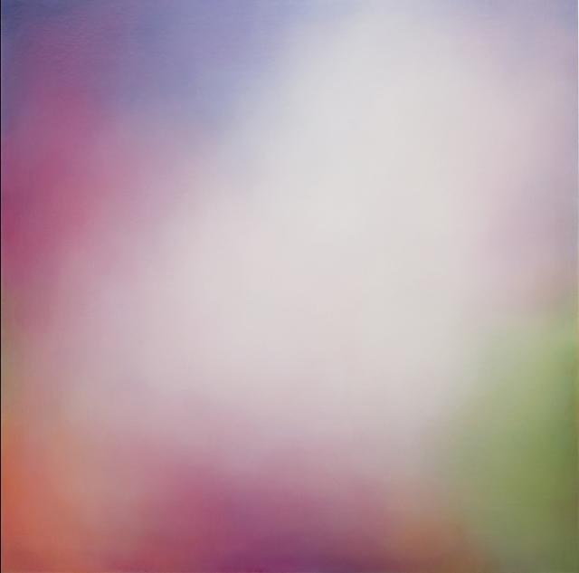 , 'Spark III,' 2016, Winston Wächter Fine Art