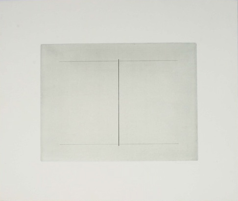 , 'Untitled,' 1975, Sebastian Fath Contemporary