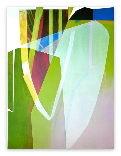 Susan Cantrick, 'sbc 139', 2012, IdeelArt