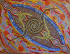 Aboriginalpaintings.com