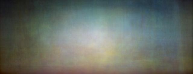 , 'Sleeping Beauty (1959),' 2016, Cob