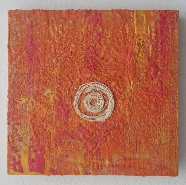 , 'Target EP1216,' 2016, Ro2 Art