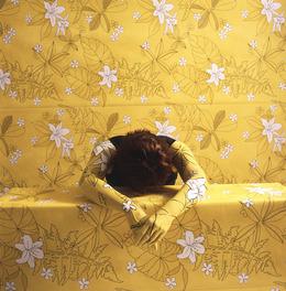 , 'Lilly,' , Ruiz-Healy Art