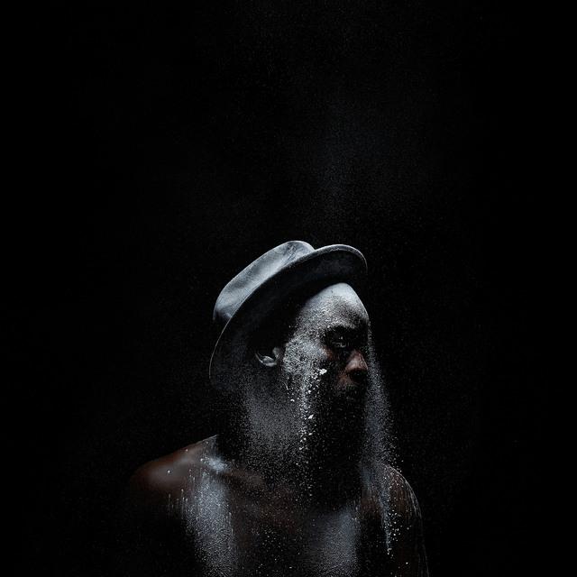 , 'Untitled (Metamorphosis 6) ,' 2015, Kunstraum Innsbruck