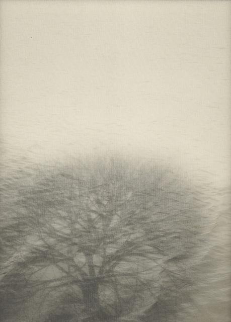 , 'And Wind II,' , photo-eye Gallery