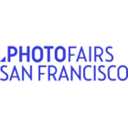 PHOTOFAIRS | San Francisco 2017