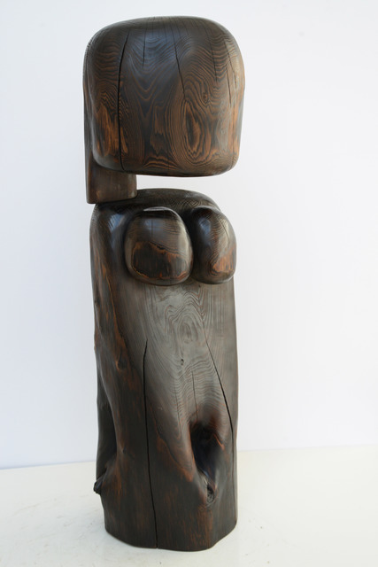 , 'Elegante,' 2010, Galerie Nathalie Obadia