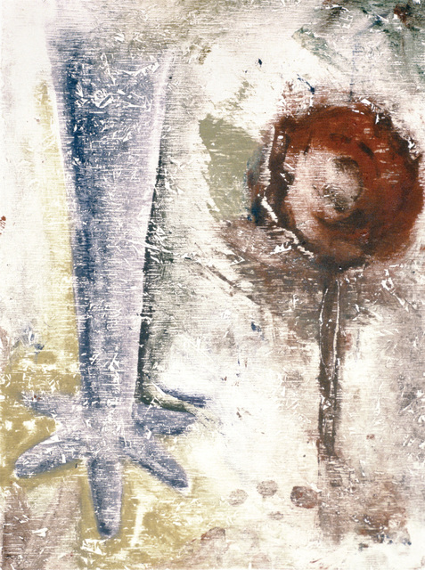 , 'Untitled (October New Mexcico series),' 1991, Estrada Fine Art