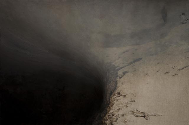 , 'Untitled,' 2014, Pékin Fine Arts