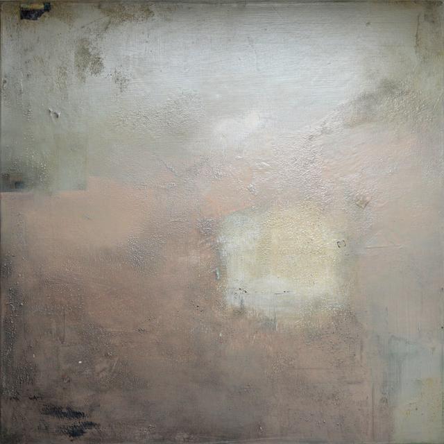 , 'Hidden From Sight,' 2018, &Gallery