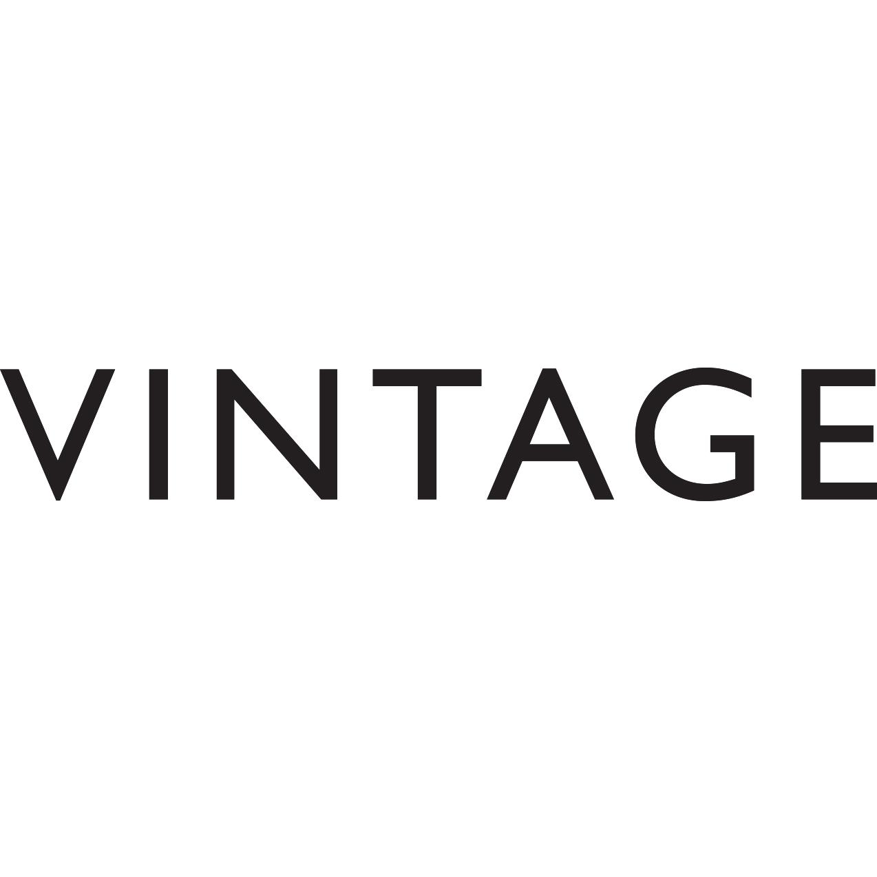 Vintage Galéria