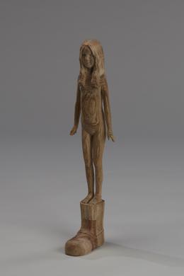 , 'Somewhere,' 2012, Tomio Koyama Gallery