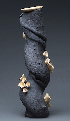 , 'Ascending Helix: Inflorescence #1,' , Zenith Gallery