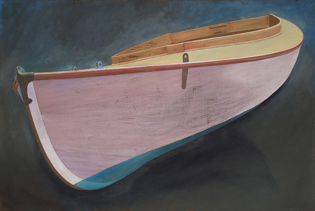 James Dodds, 'Beetlecat', Dowling Walsh