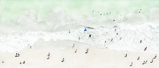Antoine Rose, 'Vortex', 2014, Photography, Photography, FREMIN GALLERY
