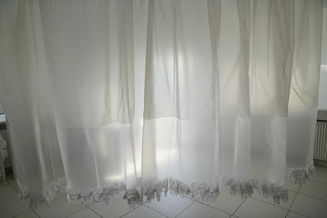 Azade Köker, 'Ohne Titel', 2018, Zilberman Gallery