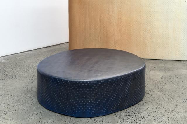 , 'Monolith Horizontal,' 2017, Chamber