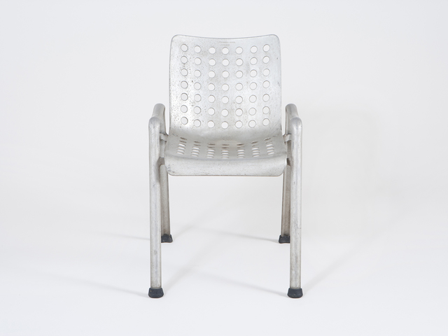 , 'Landi Chair,' 1938, Patrick Parrish Gallery