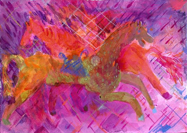 , 'Untitled,' 2007, Studio Guenzani