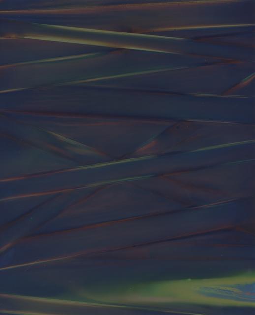 , '1192_kpempp_e61dcd_rm,' 2017, Denny Gallery