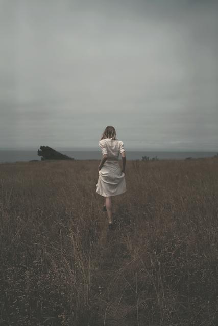 , 'Sea Ranch,' 2018, FF-1051 Gallery