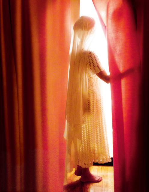 , 'My E.T.,' 2010, TASCHEN