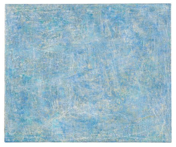 , 'untitled,' 2005, MARS