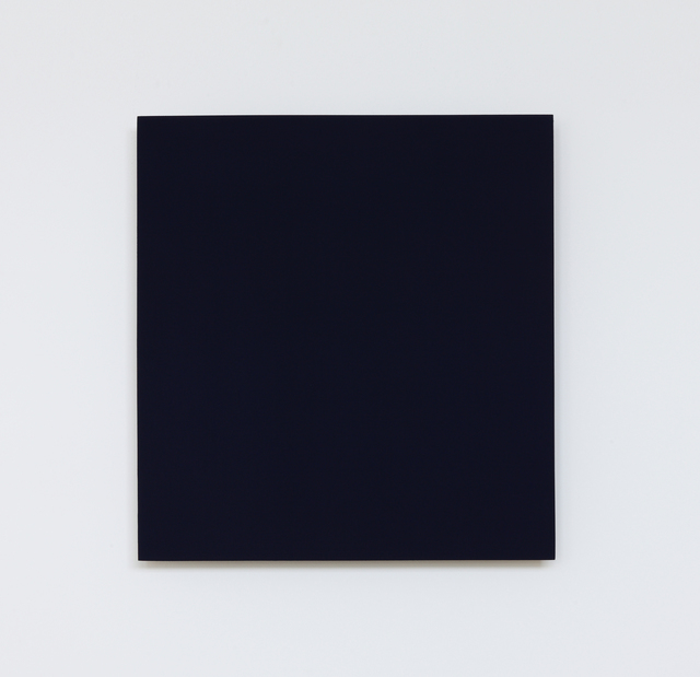 , 'Ohne Titel,' 2015, A arte Invernizzi