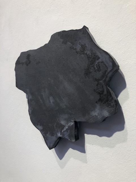 Tobias Wenzel, 'Untitled ', 2018, Sebastian Fath Contemporary