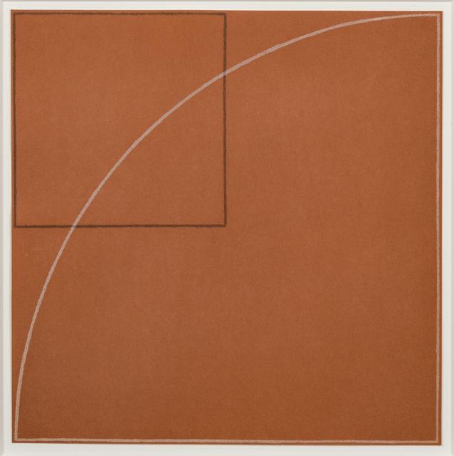 , '5 Aquatints ,' 1975, Susan Sheehan Gallery
