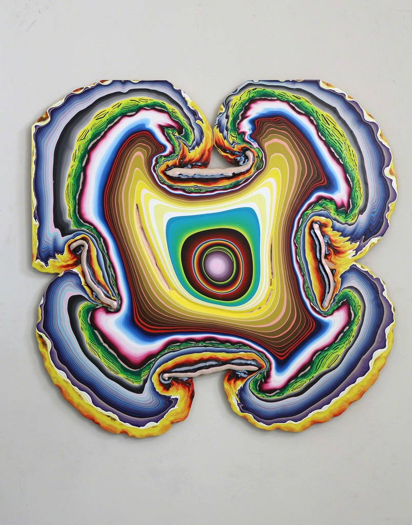 holton rower unapologetic apocalypse 2017 available for sale holton rower unapologetic apocalypse 2017 the hole