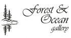 Forest & Ocean Gallery