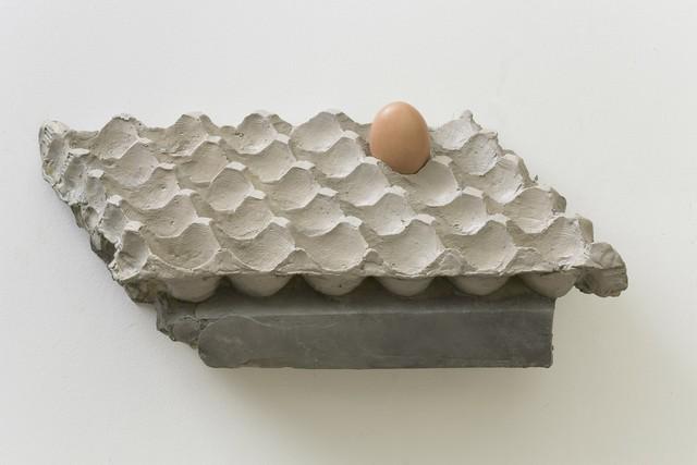 Mu Boyan, 'Practice 5', 2015, Aye Gallery