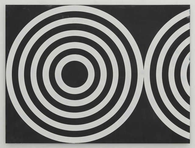 , '#133,' 2018, Galerie Xippas