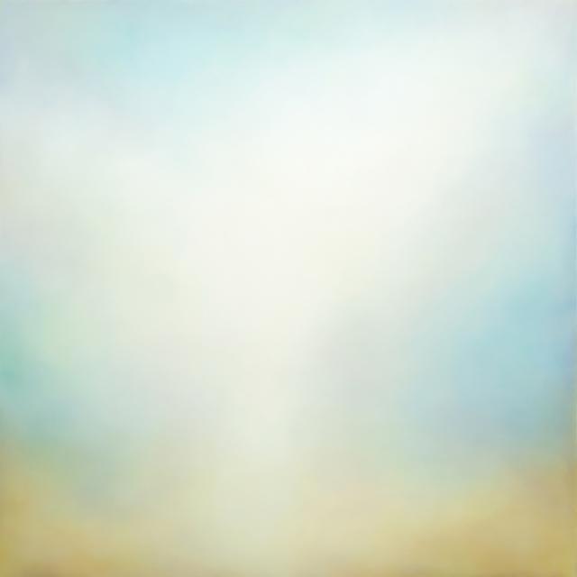 , 'Divide,' 2016, Winston Wächter Fine Art