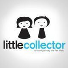 LittleCollector