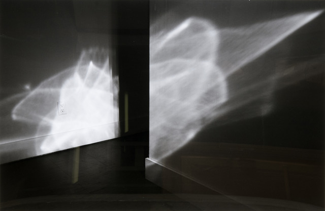 , 'Lights,' 2011, Octavia Art Gallery