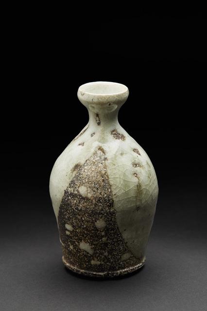 Katsumi Kako, 'Shizuku Tokkuri', 2006, Cavin-Morris Gallery