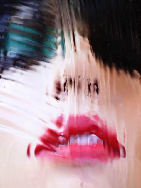 , 'Bleary,' 2015, Salon 94