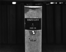 , 'Thought,' 2001, Jackson Fine Art