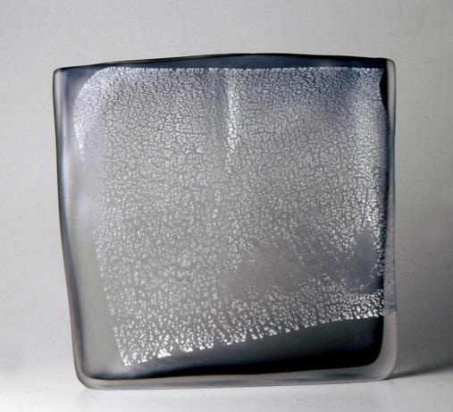 , 'SIL 2004,' 2004, Ippodo Gallery