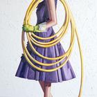 David Klein Gallery