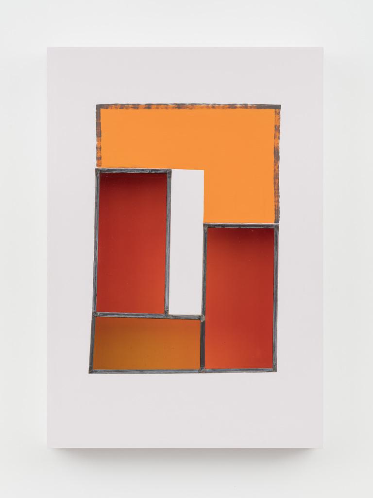 Nero-colorato Heine Donna Overall
