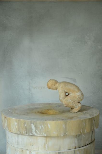 , 'Untitled,' 2014, Via Margutta Arte Contemporaneo
