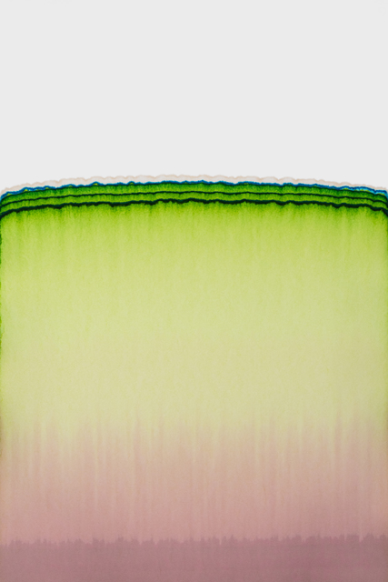 , 'Selbstlaufer No51,' 2019, Mirus Gallery
