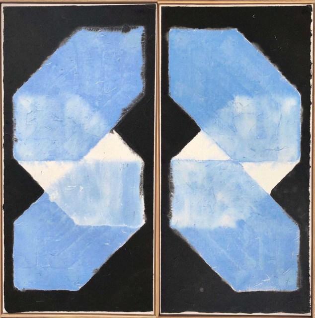 Kuan Yun, 'Untitled', Aura Gallery