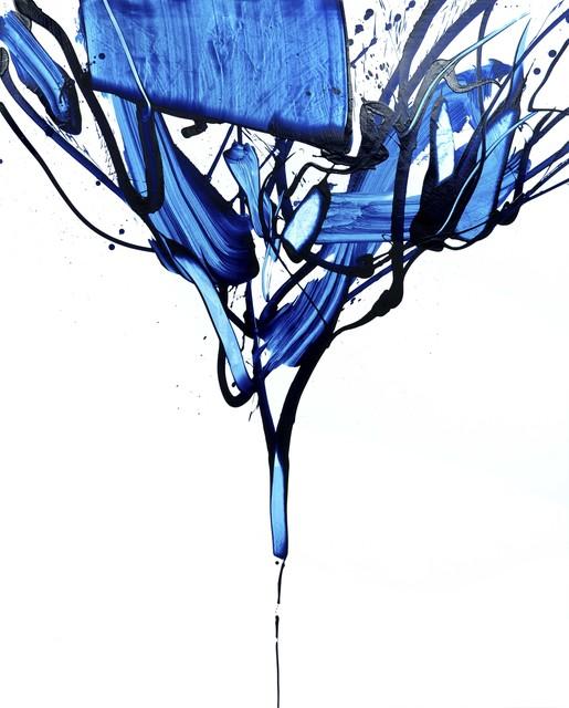 Seung-yoon Choi, 'Beginning of the Stop 2', 2019, Art Acacia